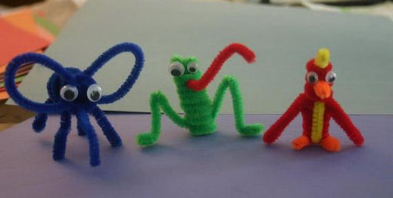 04-pipe-cleaner-animals-kids