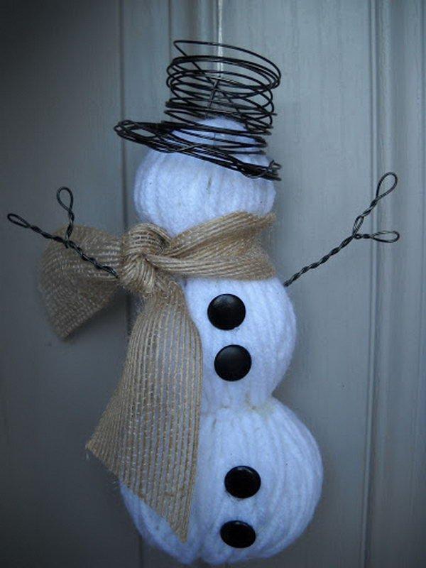 04-snowman-crafts