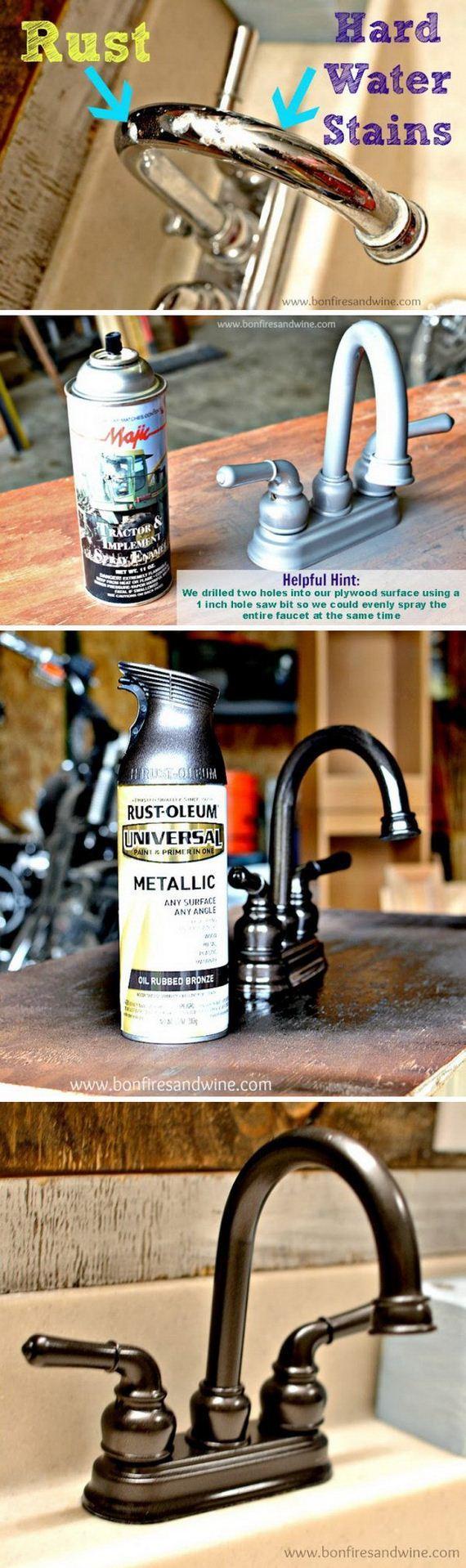 04-spray-paint-ideas