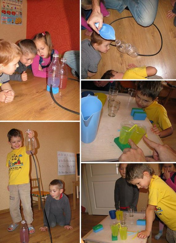 04-water-play-ideas-tutorials
