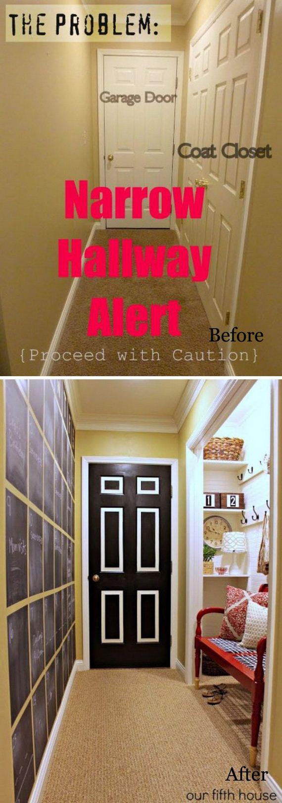05-amazing-entryway-makeover