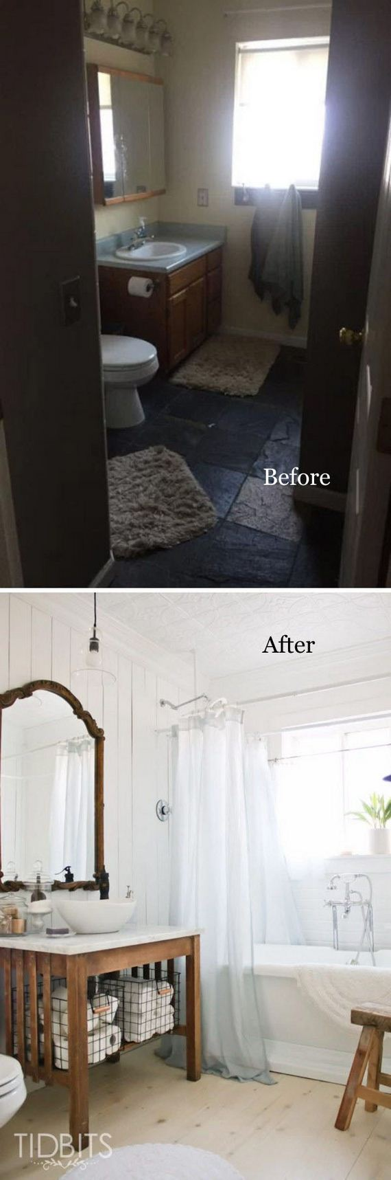 05-awesome-bathroom-makeovers