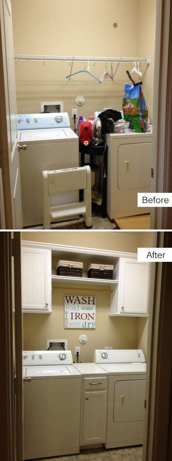 05-before-laundry-room