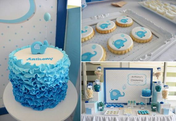 05-birthday-party-ideas-for-boys