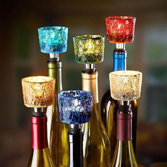 05-creative-wine-bottle-centerpieces