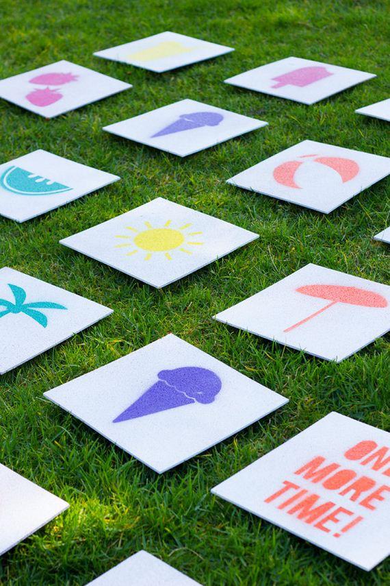 05-diy-games-for-outdoor-family-fun-backyard-game-tutorials