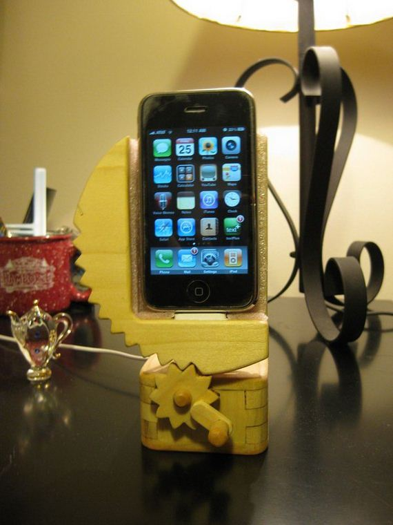 05-diy-iphone-stand