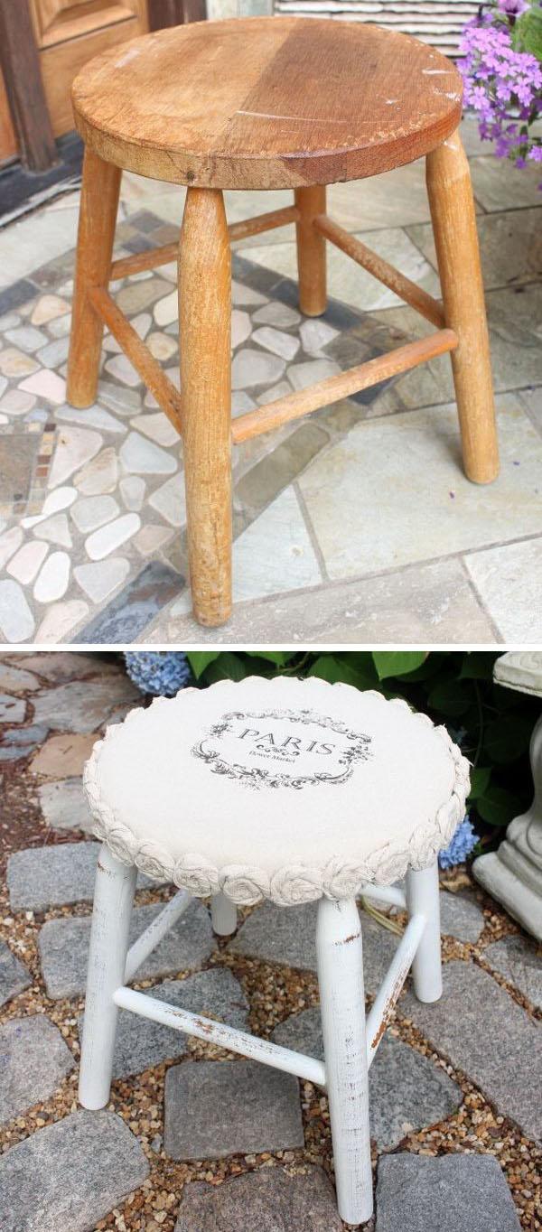 05-diy-shabby-chic-furniture-ideas-tutorials