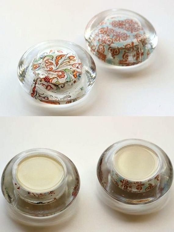 05-dollar-store-crafts