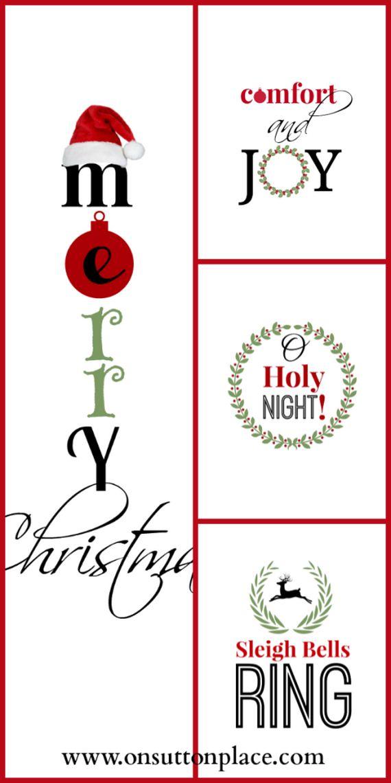 05-homemade-christmas-ideas