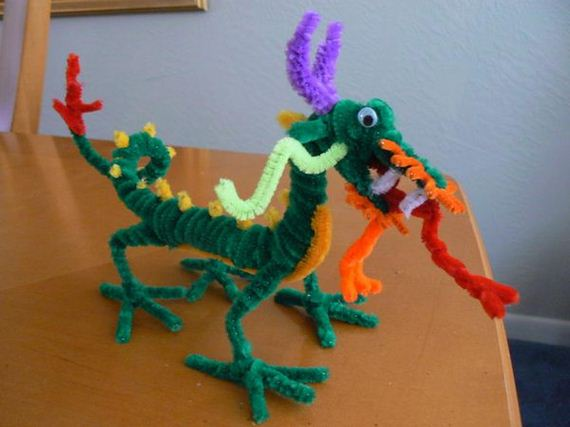 05-pipe-cleaner-animals-kids