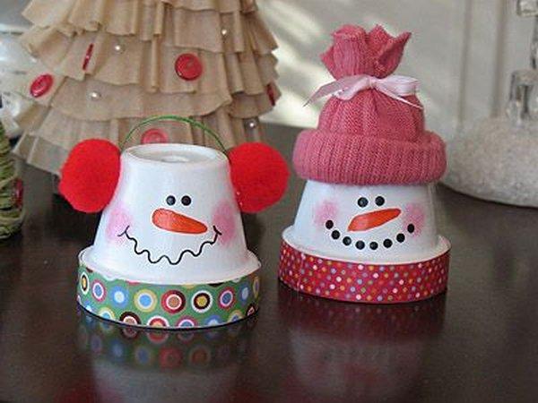 05-snowman-crafts