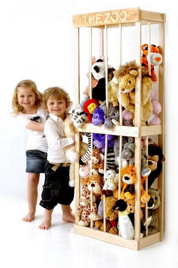 05-stuffed-toy-storage-ideas