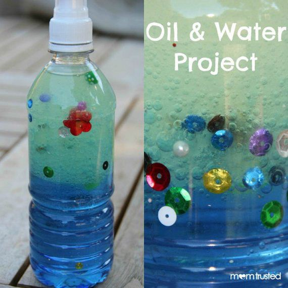 05-water-play-ideas-tutorials