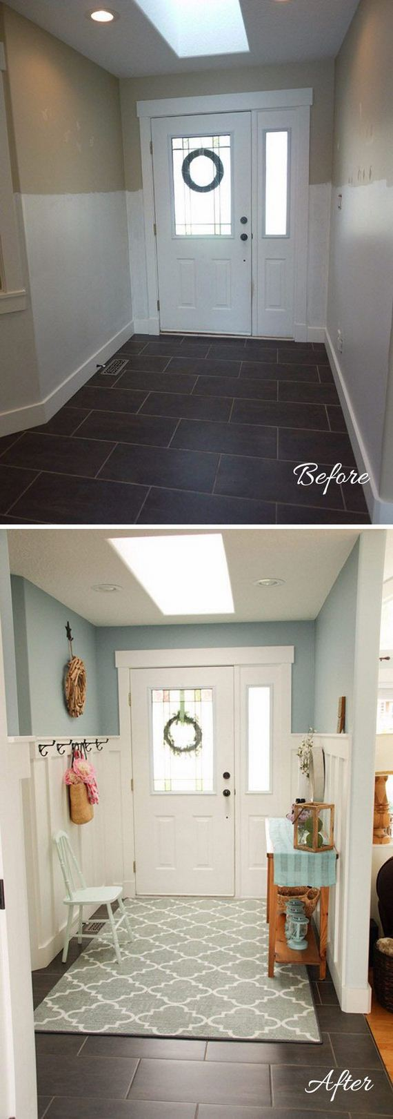 06-amazing-entryway-makeover
