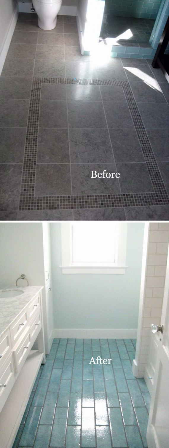 06-awesome-bathroom-makeovers