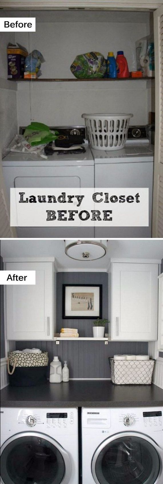 06-before-laundry-room