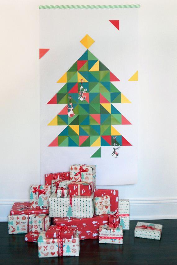06-modern-christmas-trees