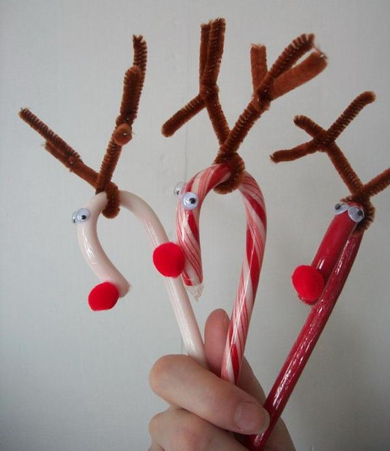 06-pipe-cleaner-animals-kids