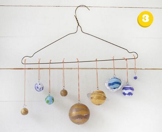 06-solar-system-project-ideas