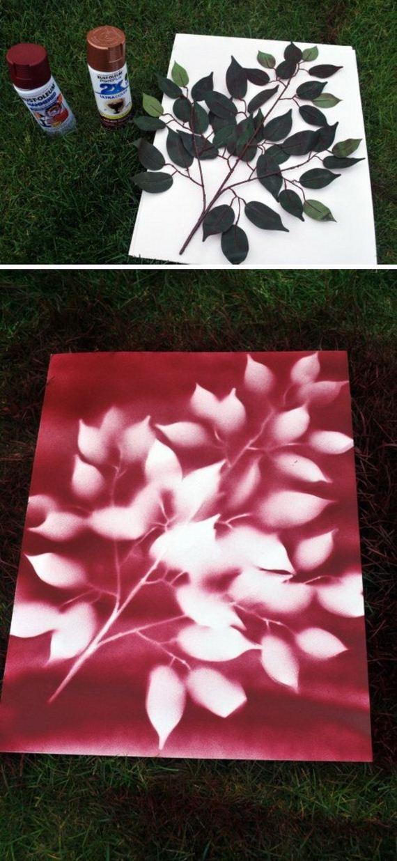 06-spray-paint-ideas