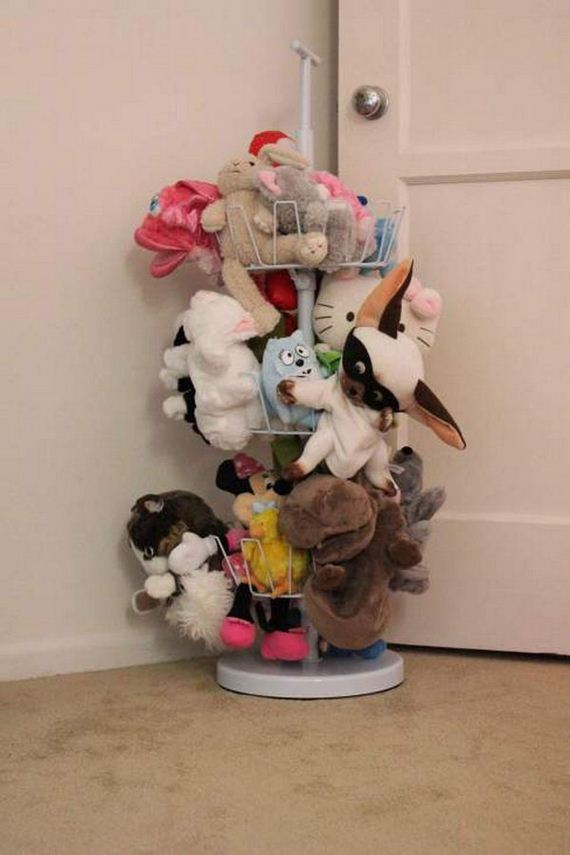 06-stuffed-toy-storage-ideas