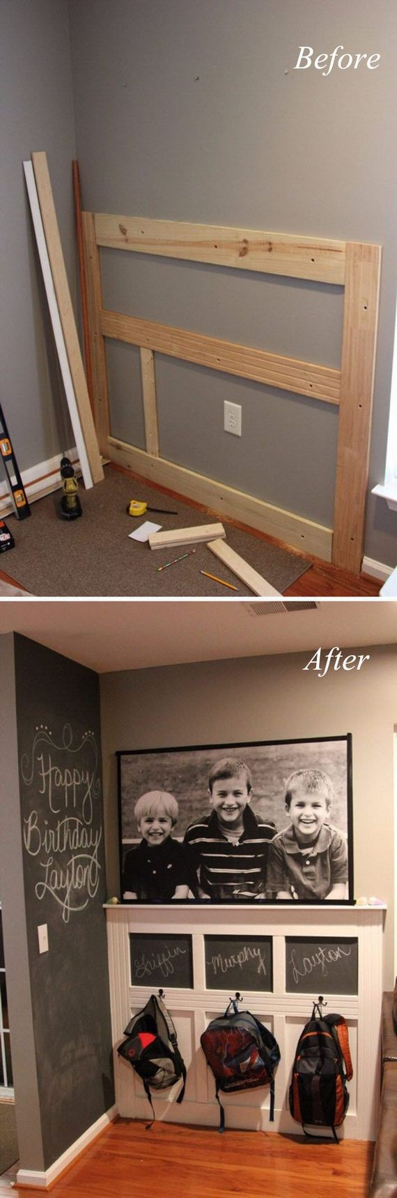 07-amazing-entryway-makeover