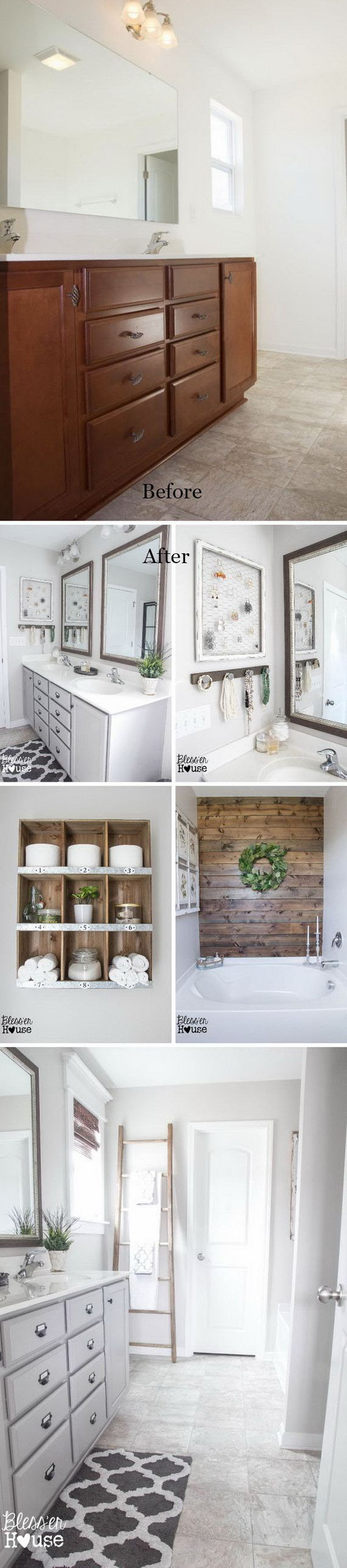 07-awesome-bathroom-makeovers