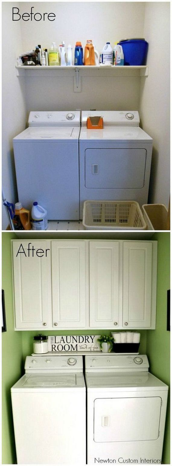 07-before-laundry-room