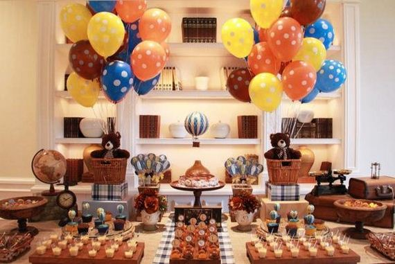 07-birthday-party-ideas-for-boys