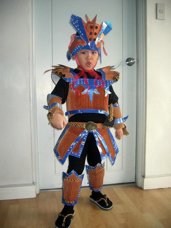 07-creative-homemade-halloween-costume