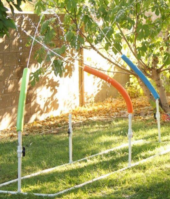 07-diy-backyard-games