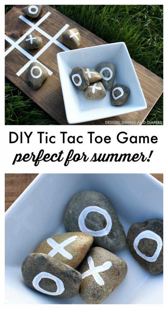 07-diy-games-for-outdoor-family-fun-backyard-game-tutorials