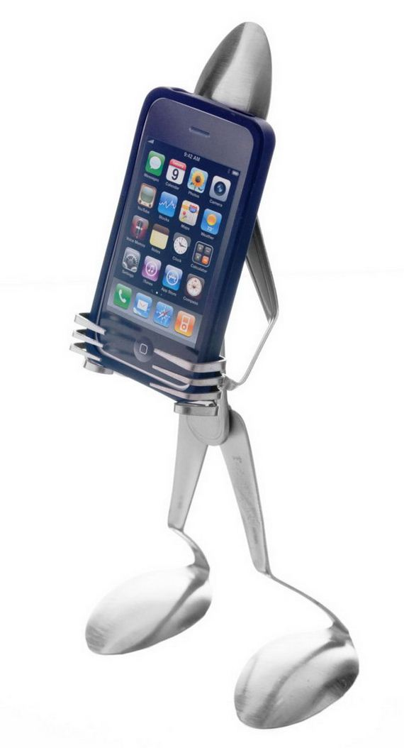 07-diy-iphone-stand
