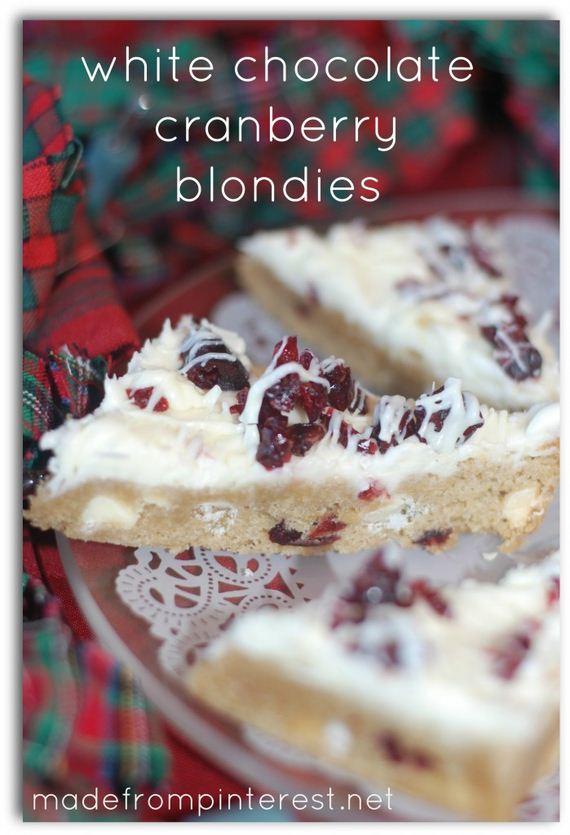 07-homemade-christmas-ideas