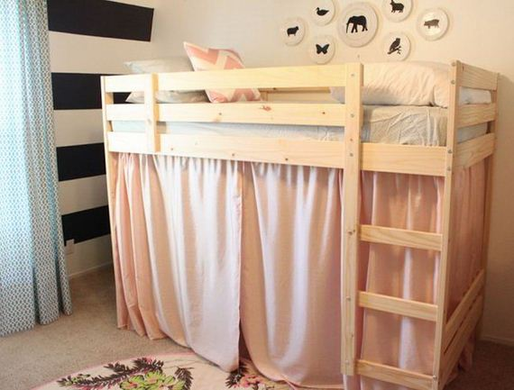 07-ikea-hacks-for-kids-bed