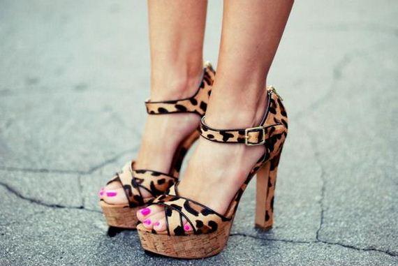 07-leopard-print-shoes