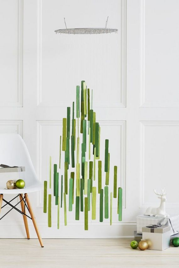 07-modern-christmas-trees