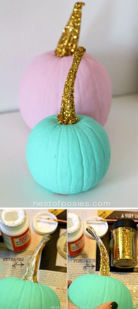 07-no-carve-pumpkin-decorating-ideas