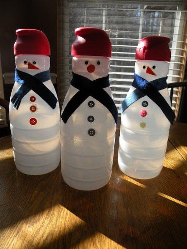 07-snowman-crafts