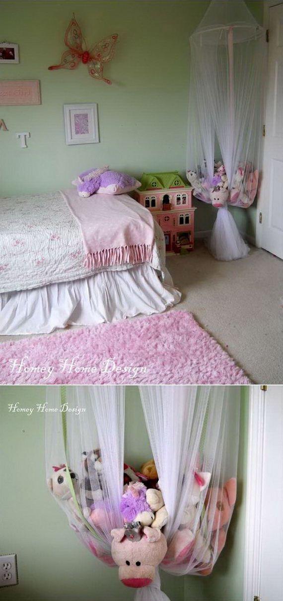 07-stuffed-toy-storage-ideas
