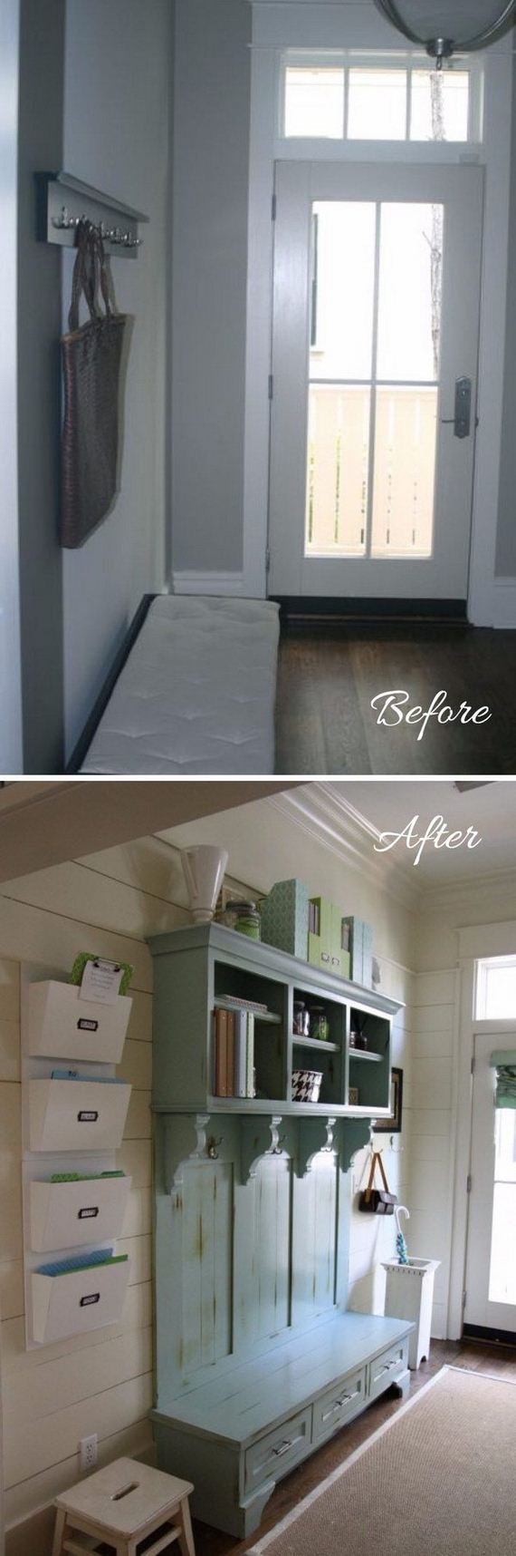 08-amazing-entryway-makeover