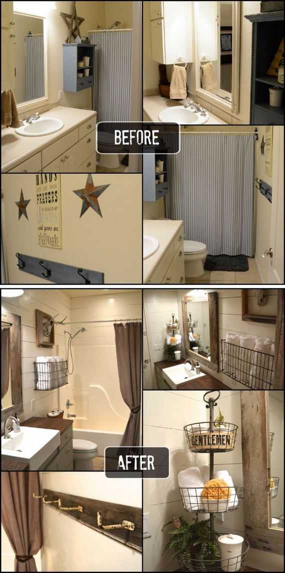 08-awesome-bathroom-makeovers