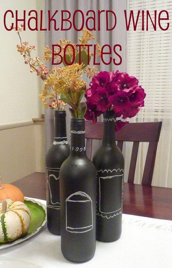 08-creative-wine-bottle-centerpieces