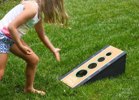 08-diy-games-for-outdoor-family-fun-backyard-game-tutorials