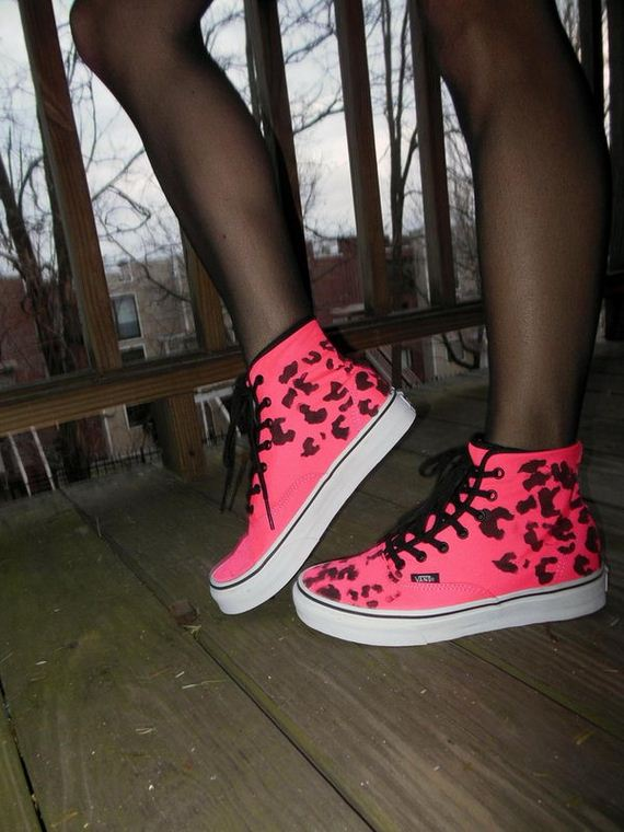 08-leopard-print-shoes