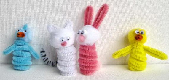 08-pipe-cleaner-animals-kids