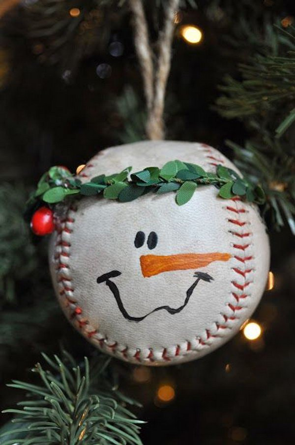 08-snowman-crafts