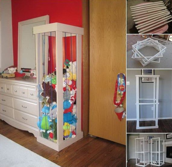 08-stuffed-toy-storage-ideas