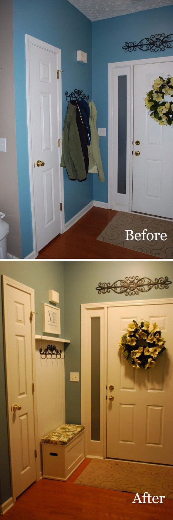 09-amazing-entryway-makeover